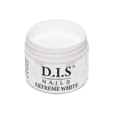 DIS EXTRIME WHITE (без липкого слоя) 30 гр