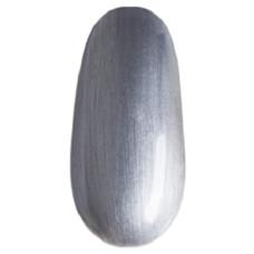 Гель-краска Mileo 37 в баночке 10 мл