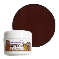 RP гель-краска 31.04 Бразильский кофе