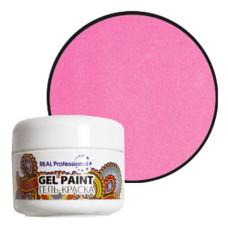 RP гель-краска 38.43 Розовый кадиллак