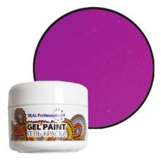 RP гель-краска 38.44 Ягодный пунш
