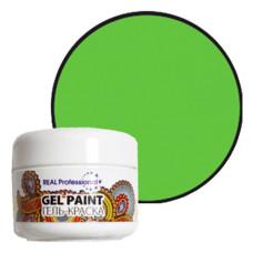RP гель-краска 39.51 Лайм