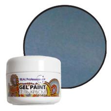 RP гель-краска 40.60 Богема