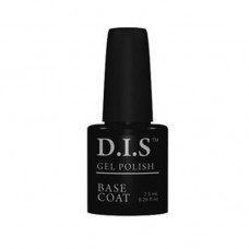 DIS GEL POLISH - BASE 7,5 гр