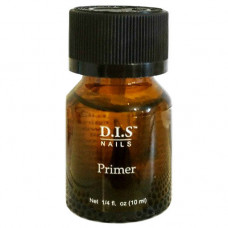 DIS праймер кислотный (10 гр)
