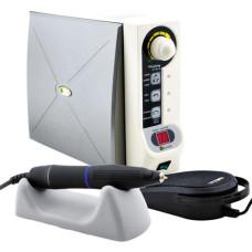 Бесщёточный фрезер AnyXing BL-T&K 50 цифровой микропроцессорный