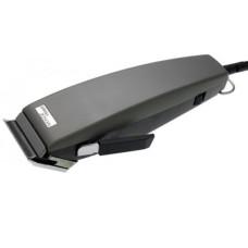 Машинка MOSER PRIMAT TITAN вибрационная