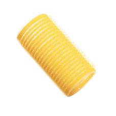Бигуди липучки (12 штук) 32 мм