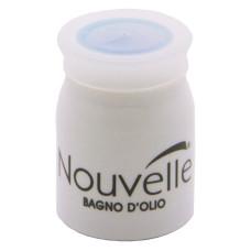 Ампула для волос 10 мл восстановление (10 мл*10) Restructuring Bag№ d*ollo Nouvelle