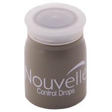 Ампула для волос 10 мл против выпадения волос (10 мл*10) Control Drops Nouvelle