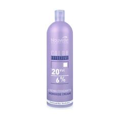 Пероксид Nouvelle 1 л 6%