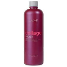 Перекись водорода Lakme Collage Hydrox 9% 1 л (30V)
