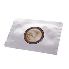 Cиликоновые подушечки для ресниц