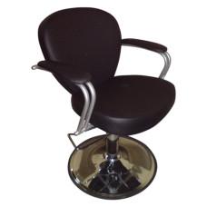 Кресло парикмахерское Кр11