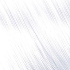 000 Самый светлый 100 мл Nouvelle краска для волос