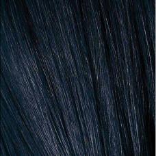 1 Чёрный 100 мл Nouvelle краска для волос