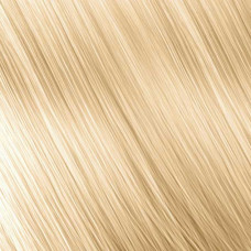 10,31 Золот-пепел платин блонд 100 ml Краска д/в Nouvelle