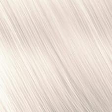 12,01 100 мл Nouvelle краска для волос
