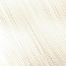 12,013 100 мл Nouvelle краска для волос