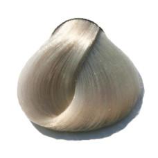 12,8 Речная жемчужина 100 мл Nouvelle краска для волос