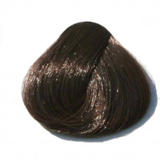 5,0 Насыщенный светло-коричневый 100 мл Nouvelle краска для волос