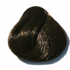 5,1 светло-пепельно-корич 100 мл Nouvelle краска для волос