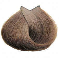 6,0 Насыщ тёмно-русый 100 мл Nouvelle краска для волос