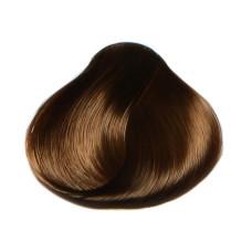 6,35 Тёмный крас дерева золот-русый 100 мл Nouvelle краска для волос