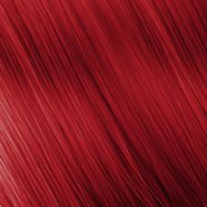 6,620R Рубин 100 мл Nouvelle краска для волос