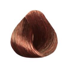 55/65 Дерзкий фламенко 60 мл крем-краска Экстра красный для волос Essex