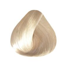 10/1 Светл блондин пепельный (хрусталь) 60 мл крем-краска для волос Essex