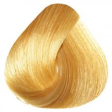 10/34 Светл блонд зол-медн (Шампань) 60 мл крем-краска для волос Essex