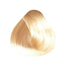 10/65 Светл блонд розовый (Жемчуг) 60 мл крем-краска для волос Essex