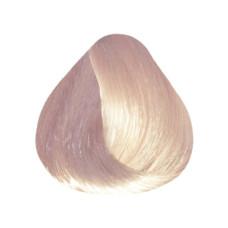 10/66 Светл блонд фиолет (орхидея) 60 мл крем-краска для волос Essex