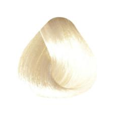 10/76 Светл блонд коричнево-фиолетовый (Снежный лотос) 60 мл крем-краска для волос Essex