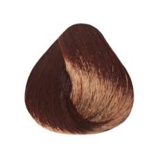 4/5 Вишня 60 мл крем-краска для волос Essex