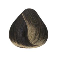 4/71 Шатен корич. пепел (Магический коричневый) 60 мл крем-краска для волос Essex
