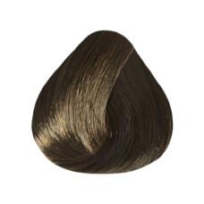 5/0 Светлый Шатен 60 мл крем-краска для волос Essex