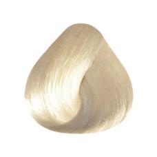10/16 Св. Блондин пепел.-фиолет Крем-краска д/в 60мл Deluxe Estel
