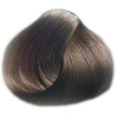 116 Пепел-фиол блонд ультра крем-краска для волос 60 мл High Blond Deluxe Estel