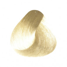 171 Корич-пепельн.. блонд.ультра для волос 60 мл High Blond Deluxe Estel