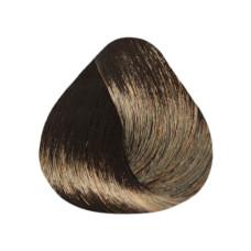 5/77 Светлый шатен кор интенс крем-краска для волос 60 мл Deluxe Estel