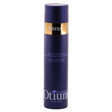 Estel OTIUM Butterffy  Легкий шампунь 250мл д/объёма сухих волос
