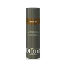 Крем-бальзам Estel Otium Miracle для восстановления волос 200 мл