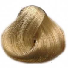 10.720 Платиновый коричнево-фиолетовый блондин100 мл Краска для волос Nouvelle