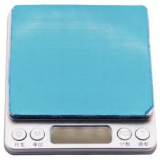 Весы для краски большие