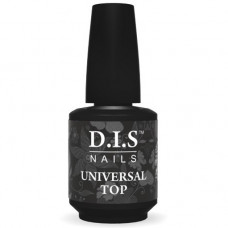 DIS QF3 без липкого слоя Universal 15 г