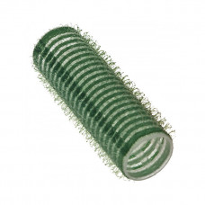 Бигуди липучки (12 штук) 20 мм