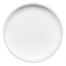 DIS Alpine White 30 гр