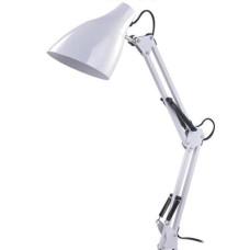 Лампа настольная + LED лампочка